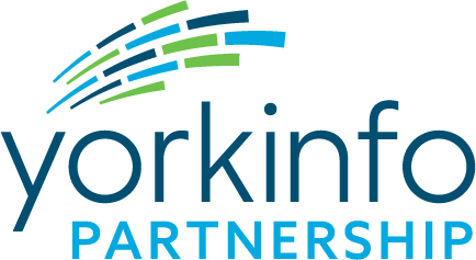 YorkInfo Partnership